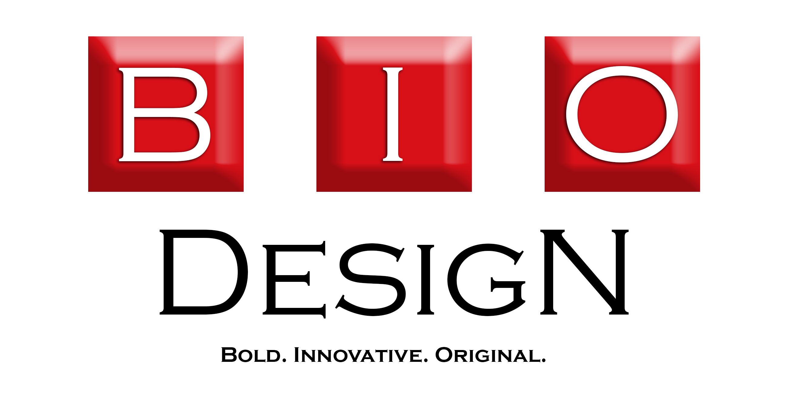 Contact Us | Bio-Design Pte Ltd | Renowned and Leading Interior
